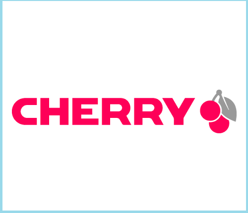 Cherry Electrical