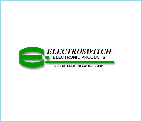 Electroswitch Electronics Products