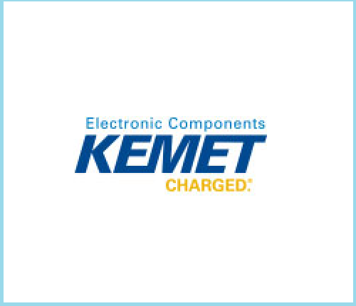 KEMET Electronics Corporation