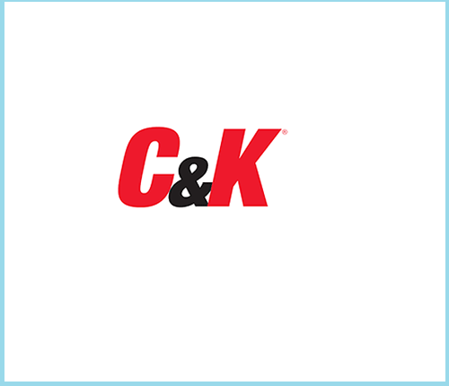 C&K Components