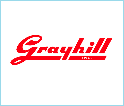 Grayhill, Incorporated