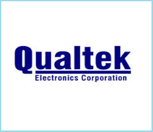 Qualtek Electronics Corporation